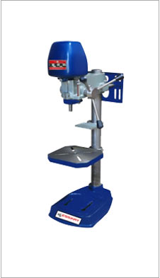 Pillar Drill Machine EPD- 12